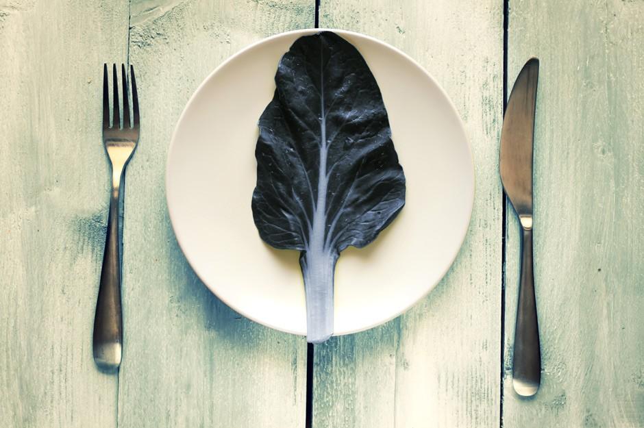 food-trends-940
