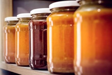 fermentation method