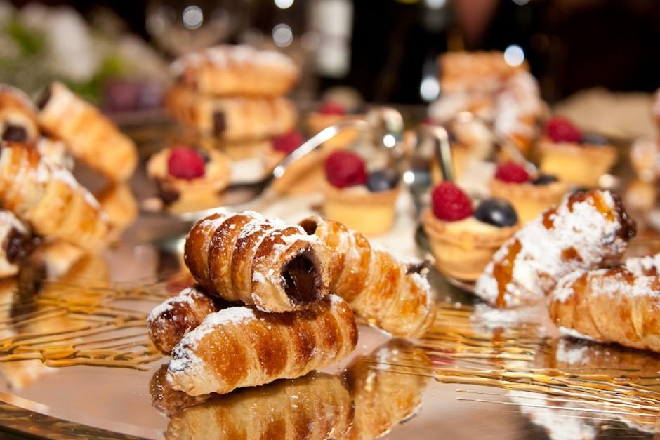 Italian bakery: an introduction to Italian bakery traditionItalian feelings
