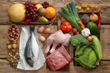 italian food biodiversity