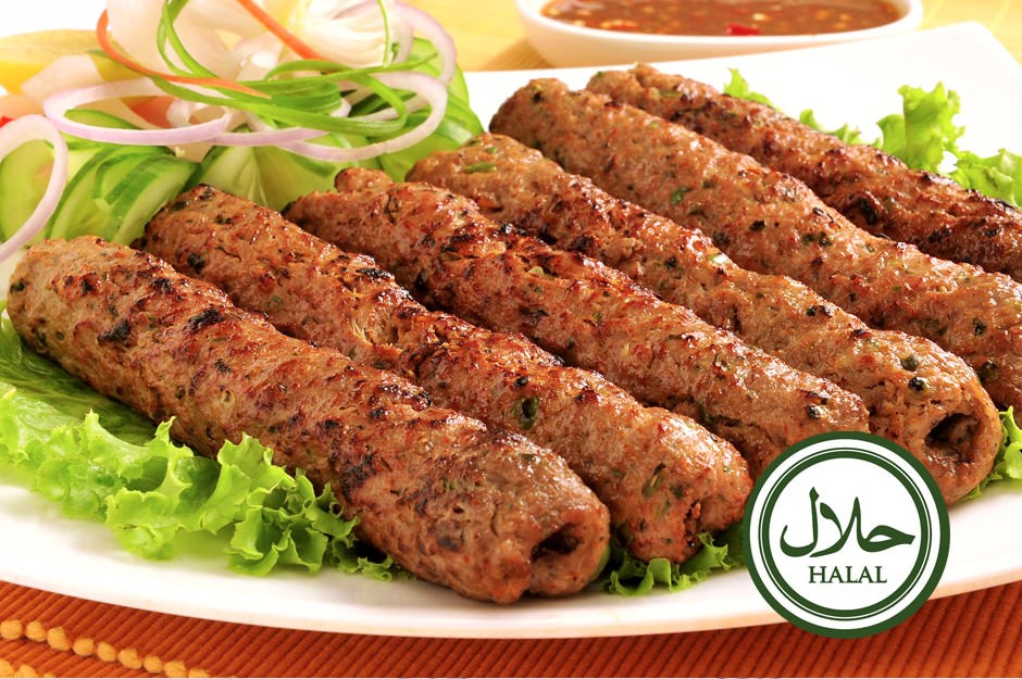 What is Halal Food and Halal certificationItalian feelings
