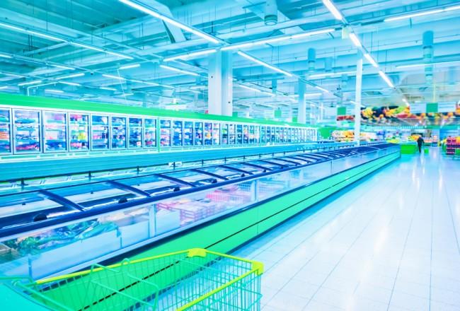 report-food-retail 2015