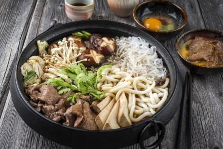 Future of Food in Japan