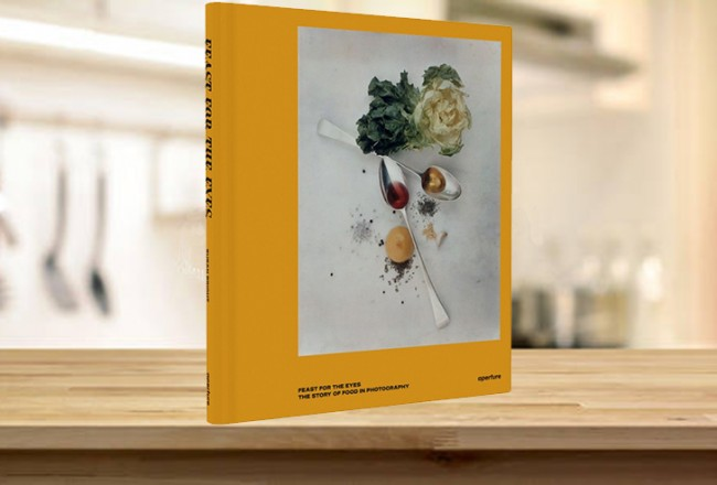 yellow-book2
