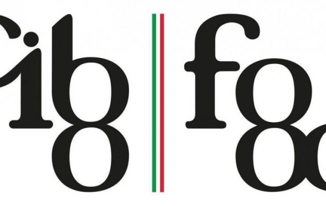 2018-the-year-of-italian-food