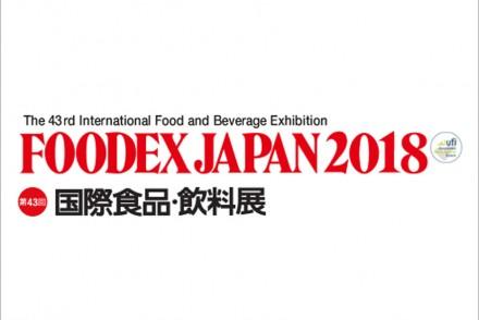 foodex-2018