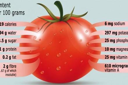 tomatov2
