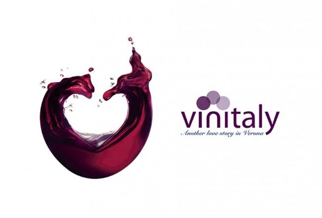 il-vinitaly-2018
