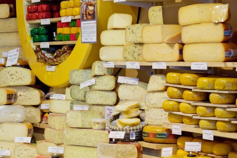 italian quality export