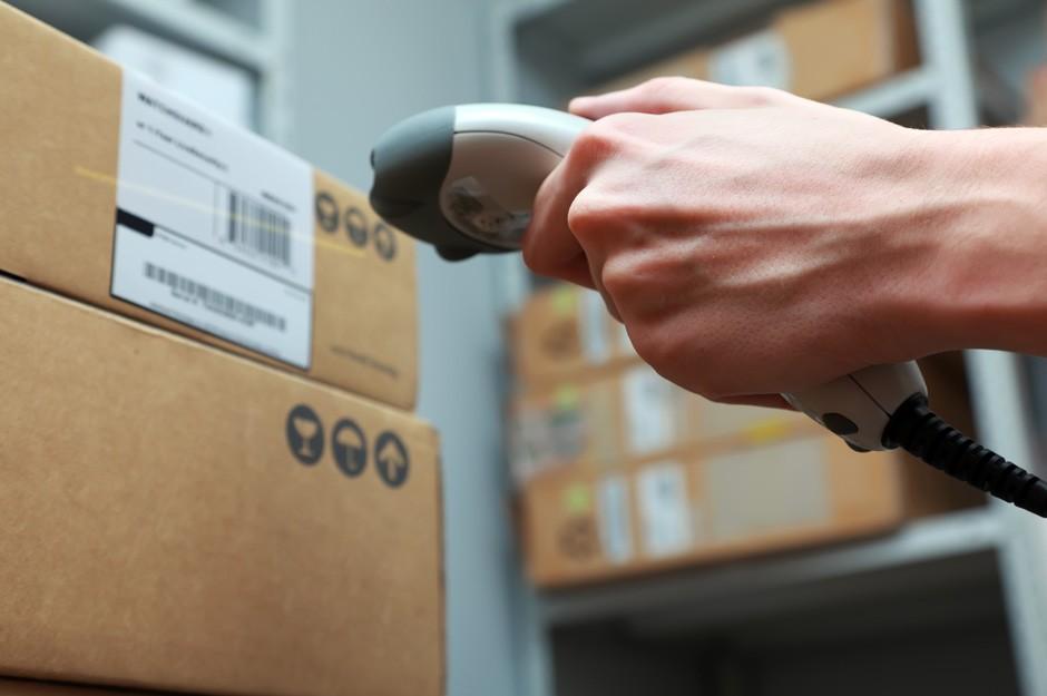 supply chain analytics report