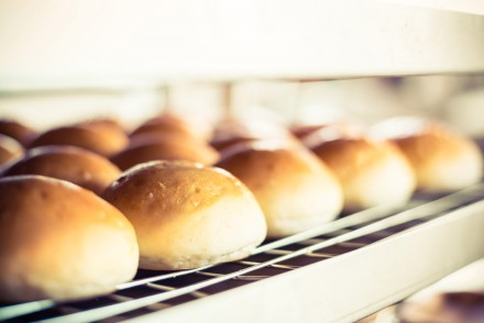 bakery online trend