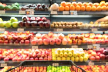 fruit-vegetables exports