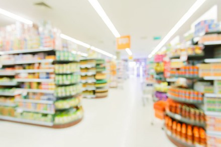 hypermarkets supermarkets trends