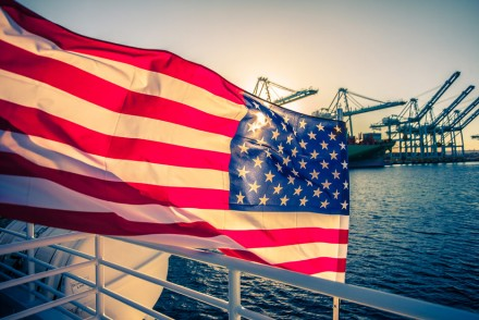 usa and italy trade opportunities