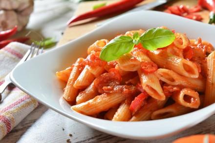 italian food in singapore