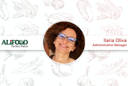 PLEASE MEET OUR TEAM: OUR ADMINISTRATIVE MANAGER